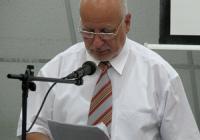Монографии по спортна психология на проф. Димитър Кайков - НСА