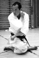 Akihiko Isaka