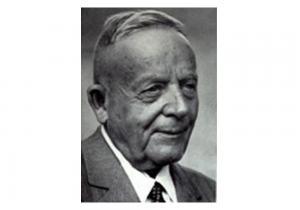 Д-р Ото Варбург и основната причина за раковите заболявания