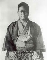 Напътствия на Чоджун Мияги, основател на Годжу-рю Карате